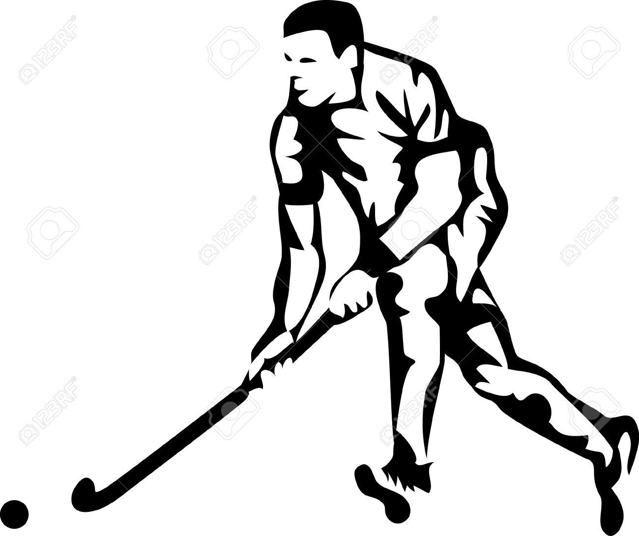 1300x1090 9 A Side Nishan E Haider Tournament Players Amp Coaches Announced