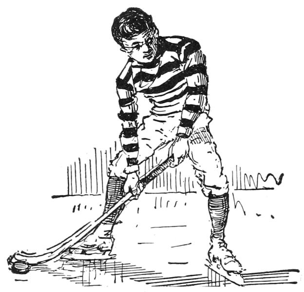 624x600 Filehockey Player, 1899.png