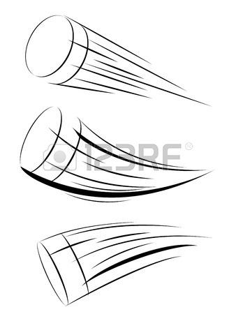 338x450 86 Hockey Pucks Stock Vector Illustration And Royalty Free Hockey