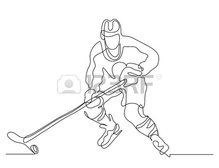 450x346 Ice Hockey Line Stock Photos Amp Pictures. Royalty Free Ice Hockey