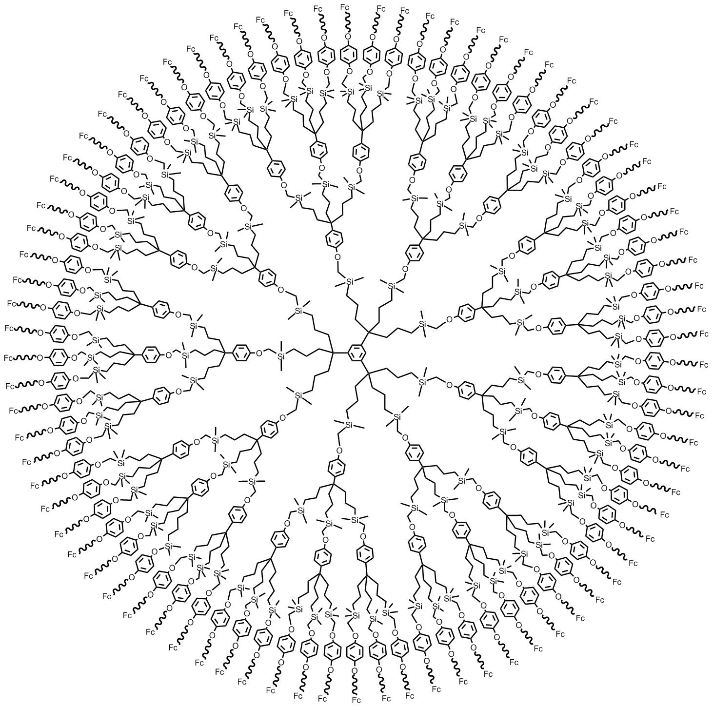 1462x1450 Chemistry Draw Ge Universal Remote 24991 Codes Swotnalysis