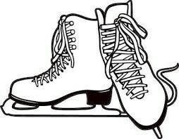 254x198 Image Result For Digital Art Of Skates Digital Stamps