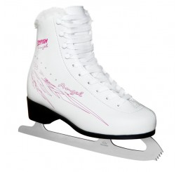258x245 Figure Ice Skates