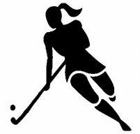 201x192 Good Defender Stick Field Hockey Forum