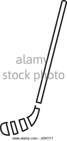 256x540 Hockey Stick Black And White Stock Photos Amp Images
