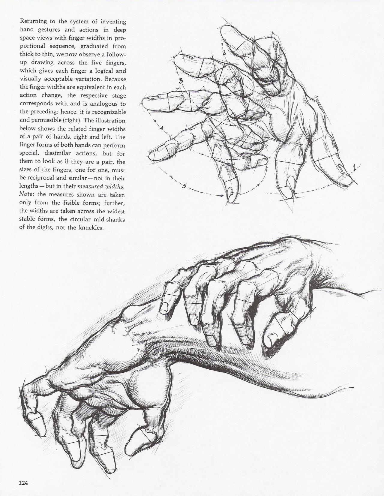 1280x1653 Soullesshusk Confirmed Evil The Hands From Dynamic Figure