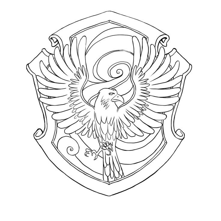 736x736 9 Best Harry Potter Slytherin Images On Draw, Book