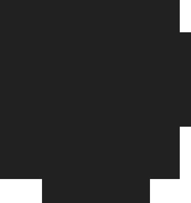 391x415 Hogwarts Crest By Eberlins
