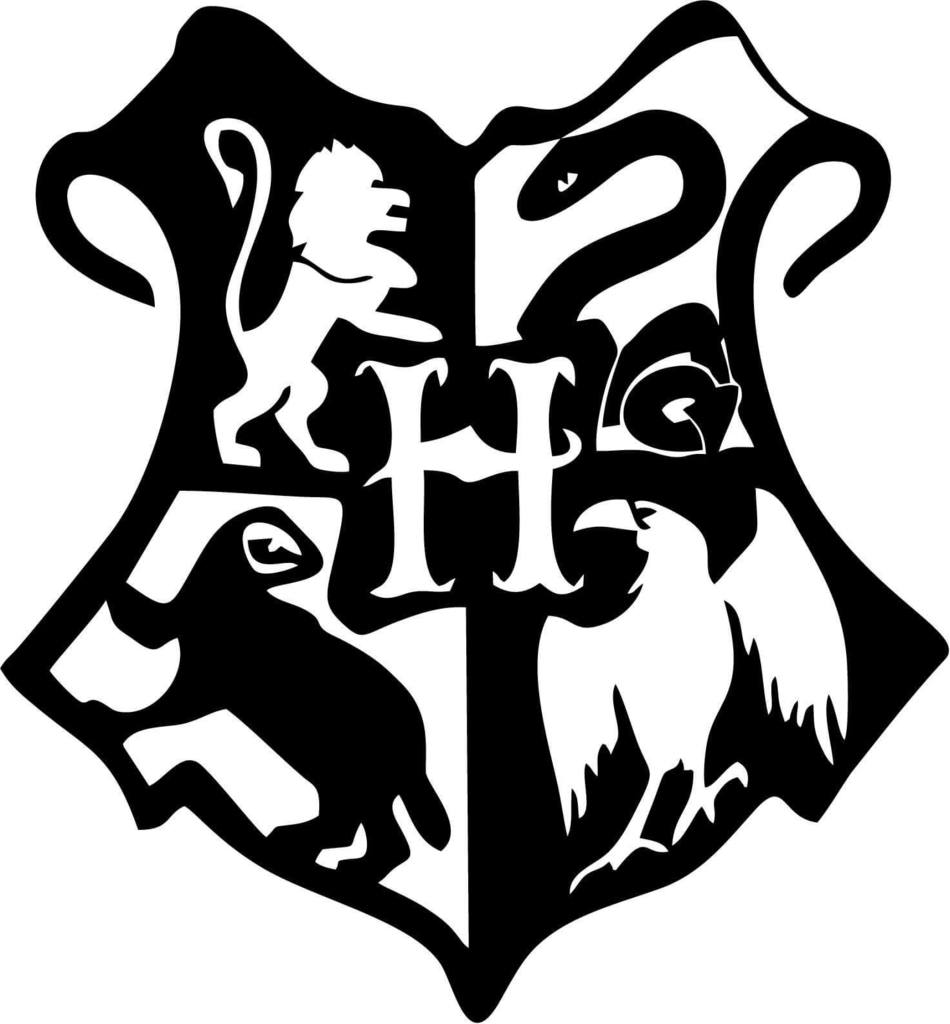 950x1024 Harry Potter