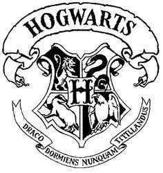 236x250 Harry Potter Hogwarts Ravenclaw Crest Diy Harry Potter