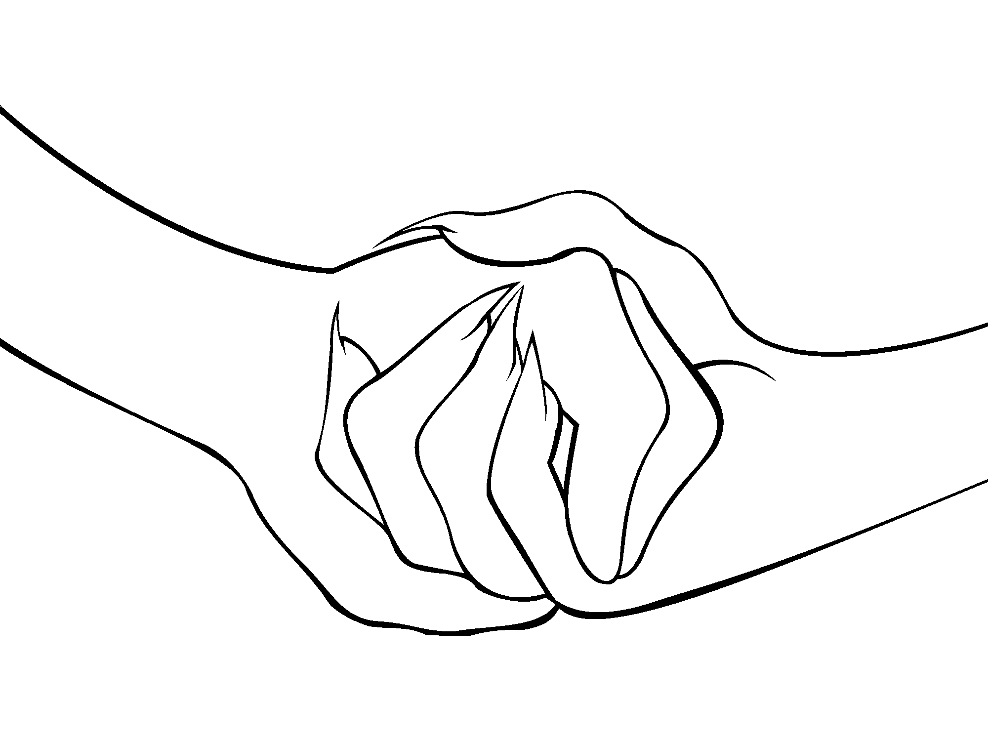2000x1500 Hold My Hand Base 1 By Tonic Tf