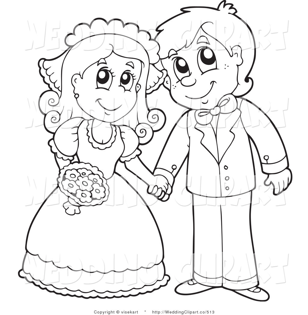 1024x1044 Couple Clipart Black And White Holding Hands