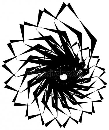 377x450 Bullet Hole Stock Vector Fixer00