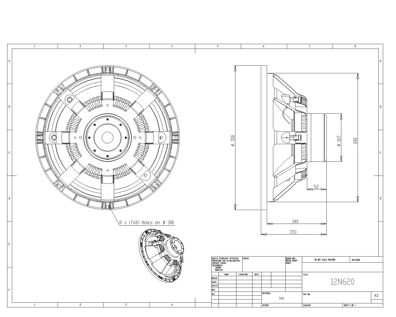 1600x1280 Drawing Amp Mounting
