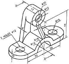 233x216 Image Result For Order Paper Engineering Drawing Geometry