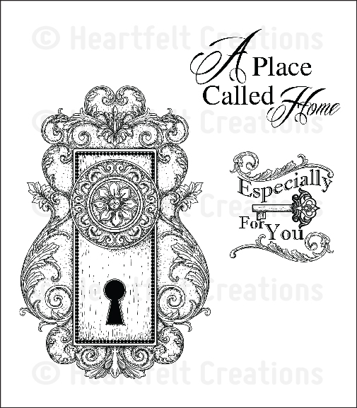 505x577 Key Hole Coloring Pages Holes Coloring Book Pages