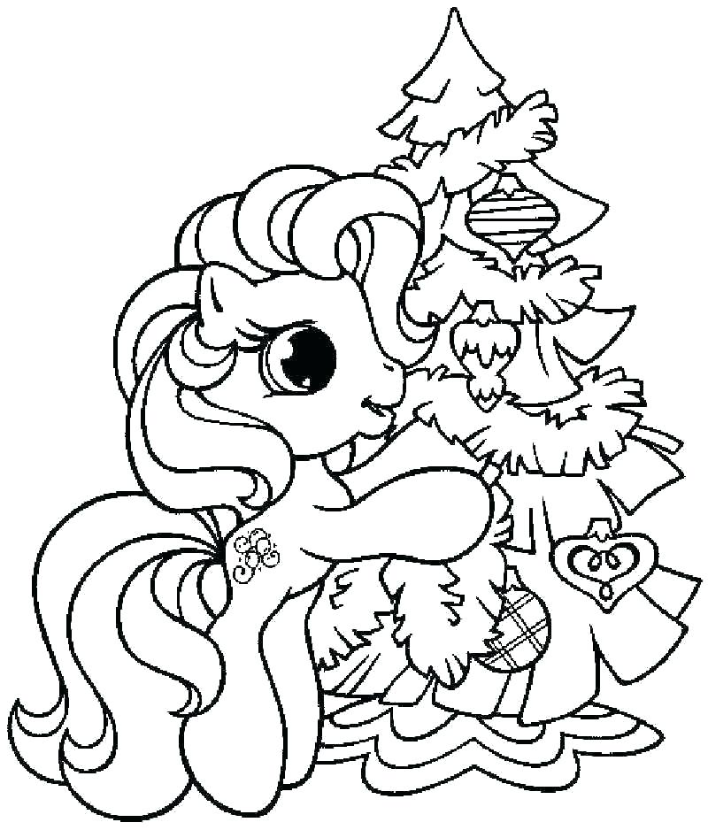 800x938 Holidays Coloring Pages Related Posts Bunny Coloring Pages Holiday