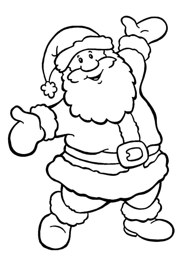 730x1024 Christmas Drawings For Kids 1000+ Images About Holidays Coloring