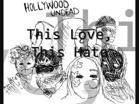 480x360 Hollywood Undead