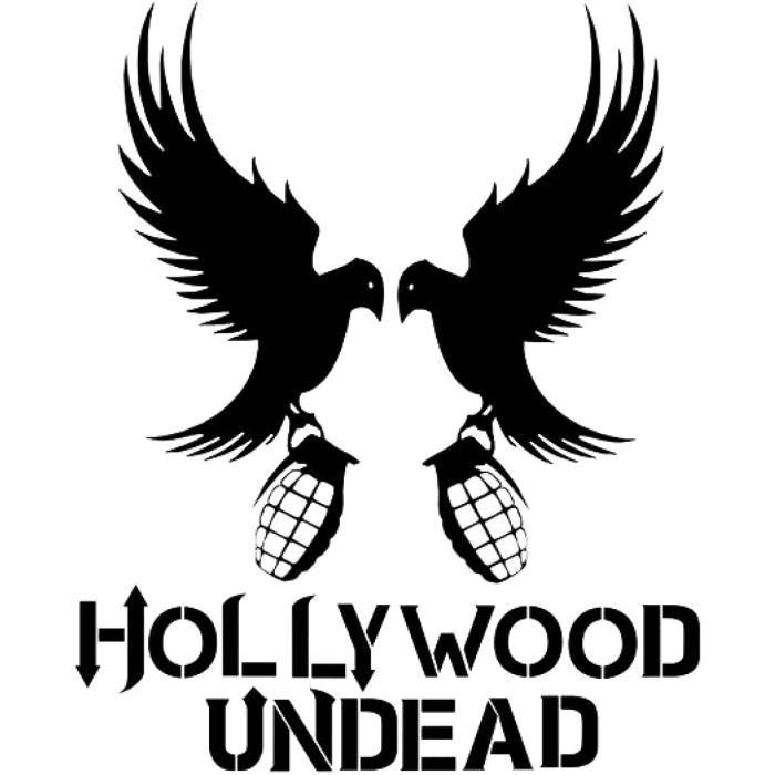 700x700 Hollywood Undead Png Transparent Hollywood Undead.png Images