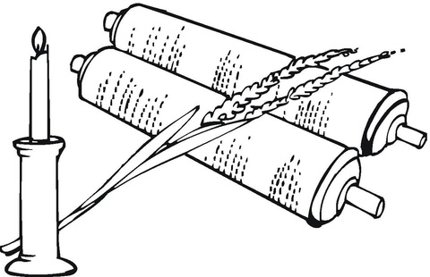 480x310 Victims Coloring Page Free Printable Coloring Pages