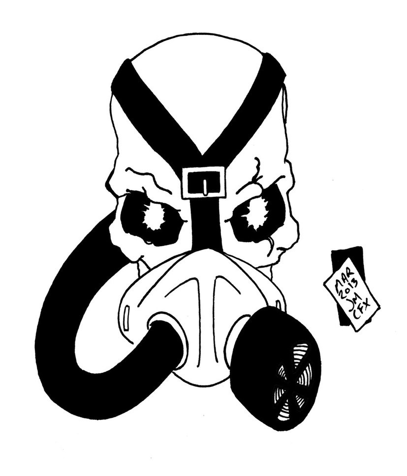 827x967 Img813b Holocaust Mask Skull By Chronosfx