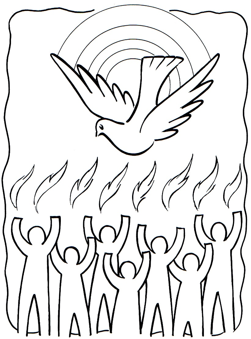 Holy Bible Drawing at GetDrawings.com   Free for personal use Holy ...