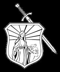 208x249 About Us Holy Trinity Catholic Parish