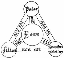 262x237 Shield Of The Trinity