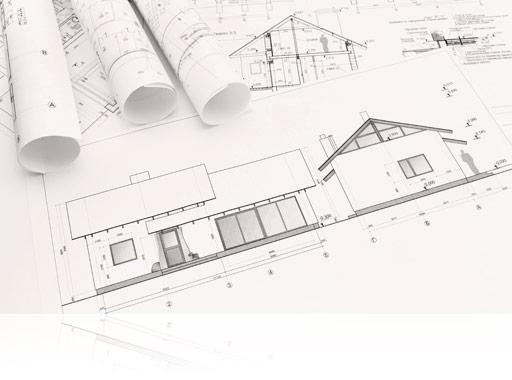 512x380 Construction Drawing Hoschler Graziosi Architects
