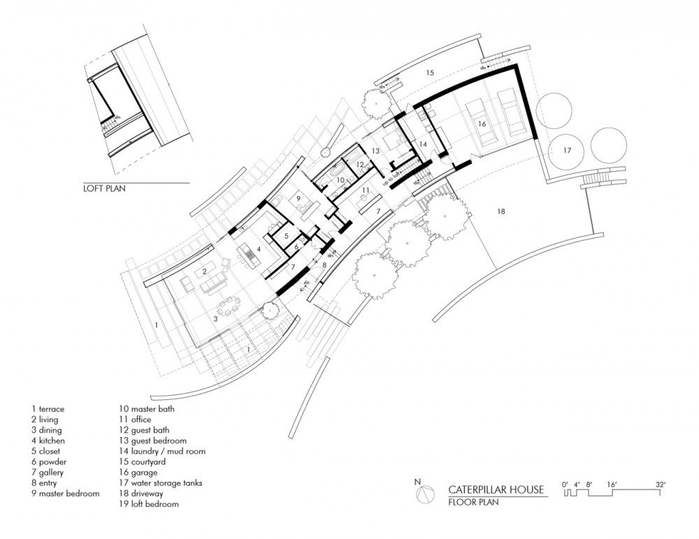 1000x772 Image Result For Construction Drawings For Rammed House Adobe