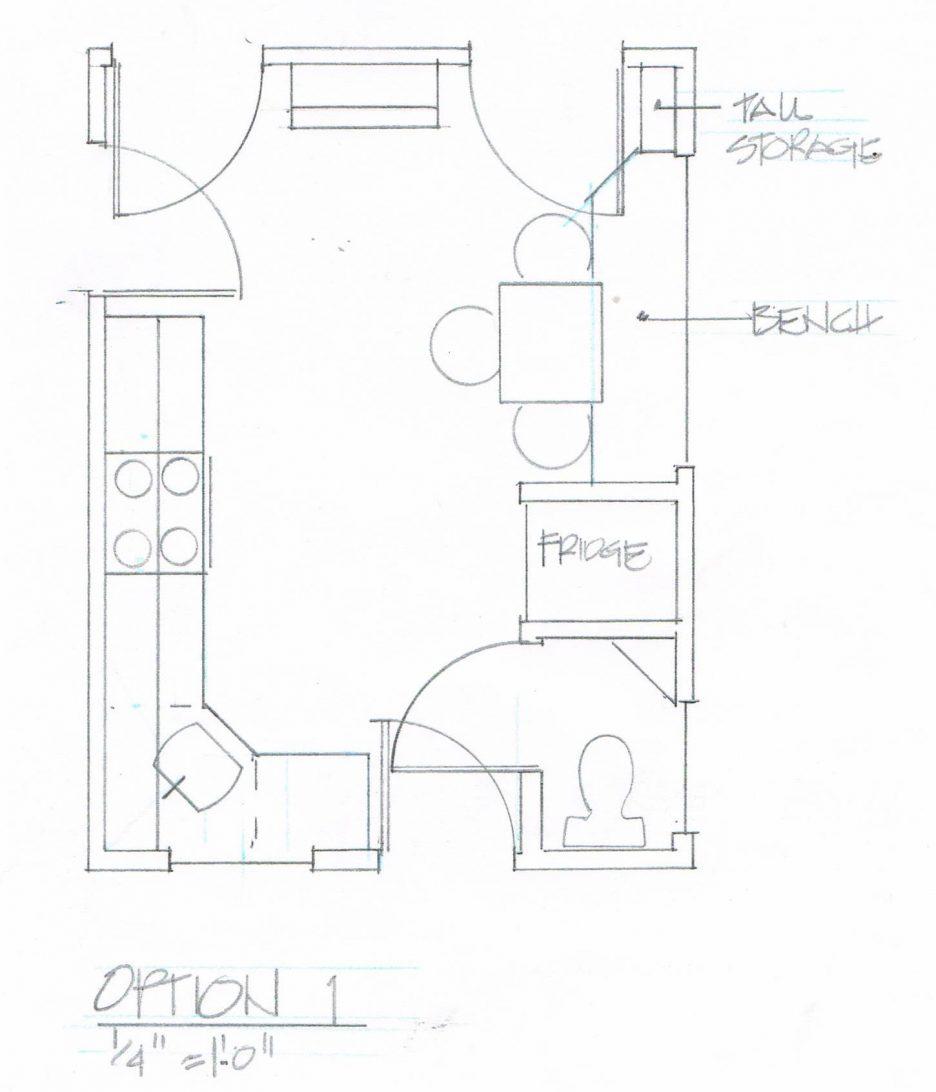 936x1092 Home Depot Garage Plans Designs