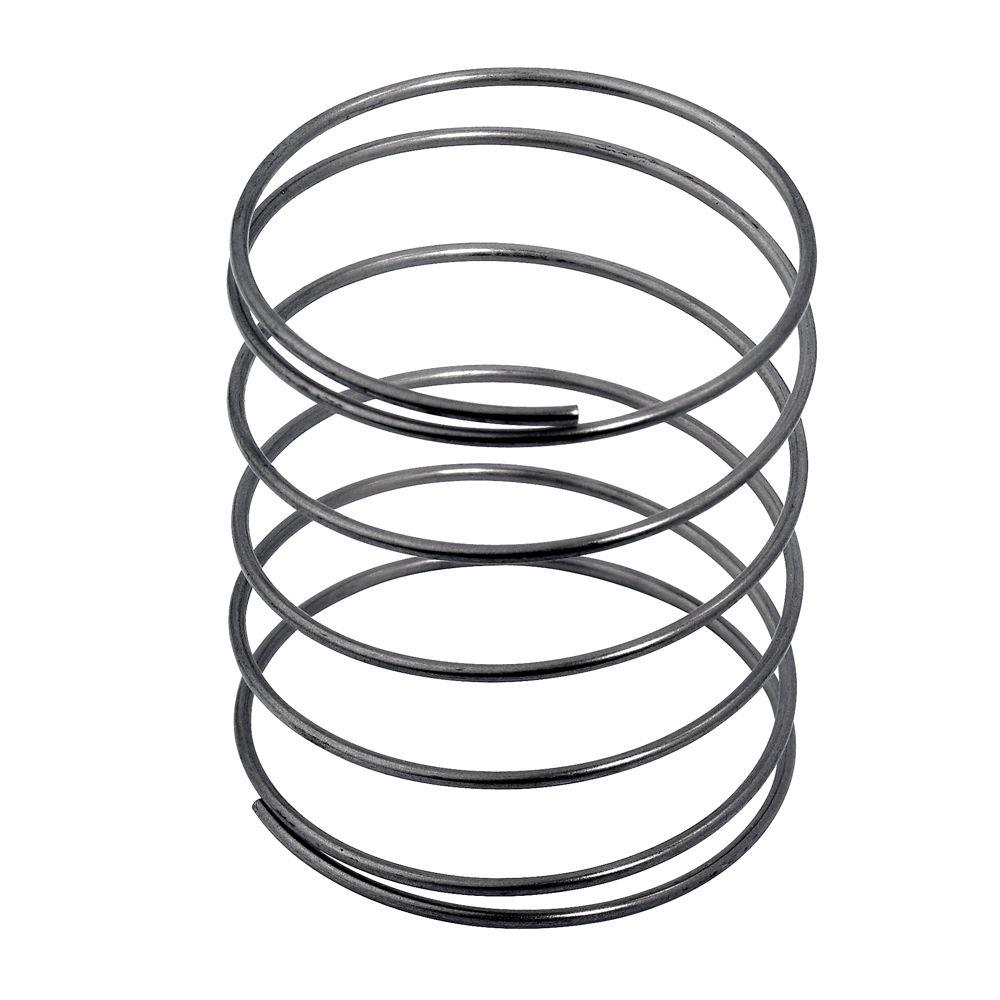 1000x1000 American Standard Coil Spring 915730 0070a