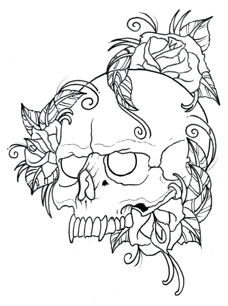736x986 Tattoo Drawing Designs For Men Clock Tattoo Clock Tattoo 3 Home