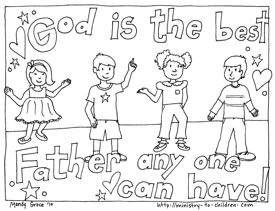 878x675 Katy Perry Coloring Pages Christian Fathers Day Coloring Pages