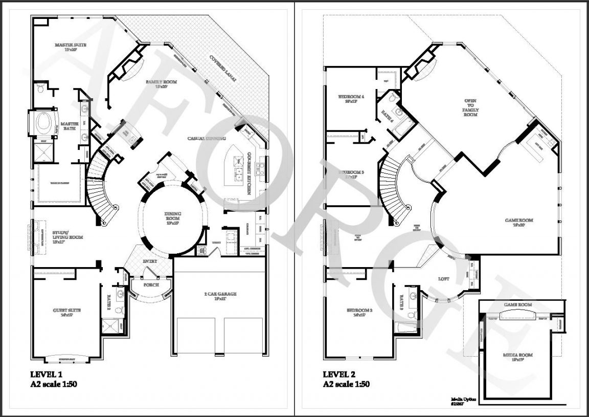 1152x815 Kerala House Plans Autocad Drawings Home Design Files Plan Dwg