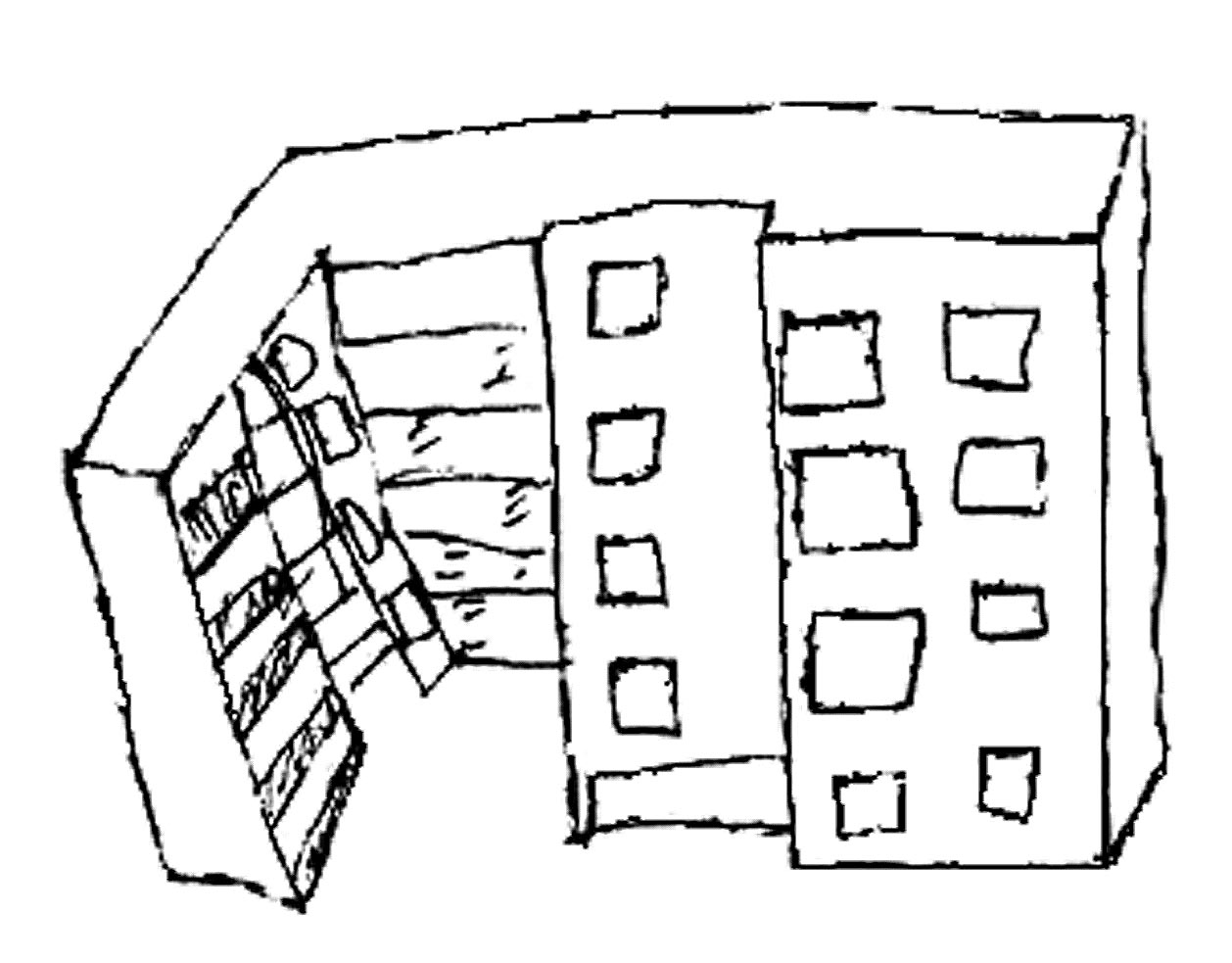 1258x983 Homehouses