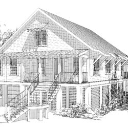 250x250 Blue Zero Homes