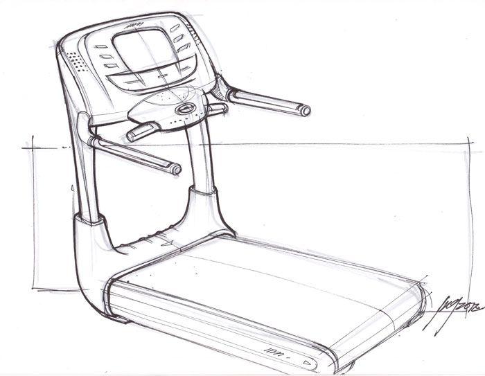 700x543 197 Best Sketch Spencer.nugent Images On Industrial