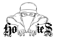 240x182 The World's Best Photos Of Homie And Sketch