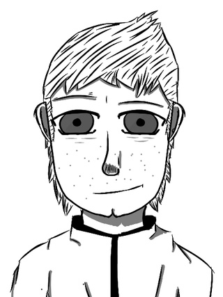 320x427 Homie Drawings On Paigeeworld. Pictures Of Homie