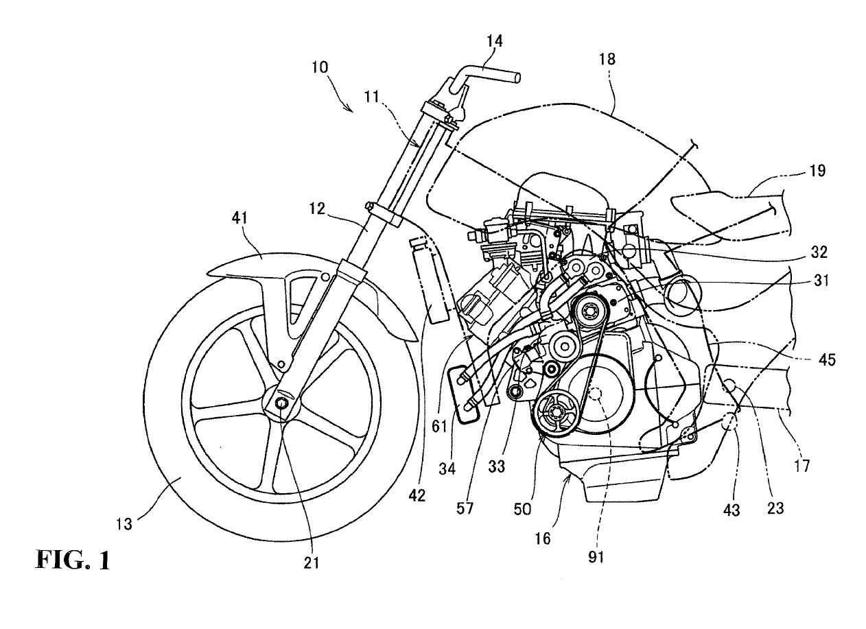 1262x917 Honda And Ducati Plan Turbine Futures