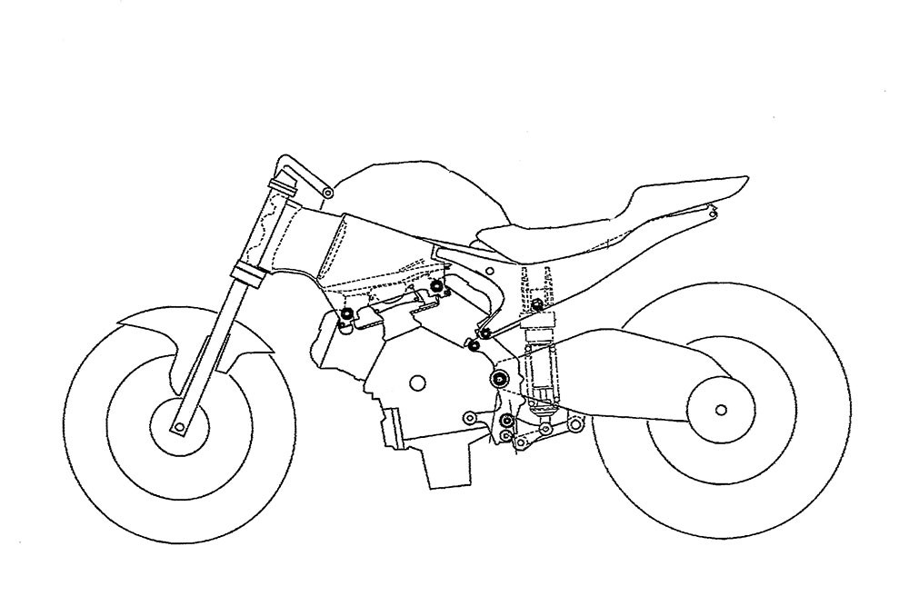 1000x667 Honda Plan Superbike Double Mcn