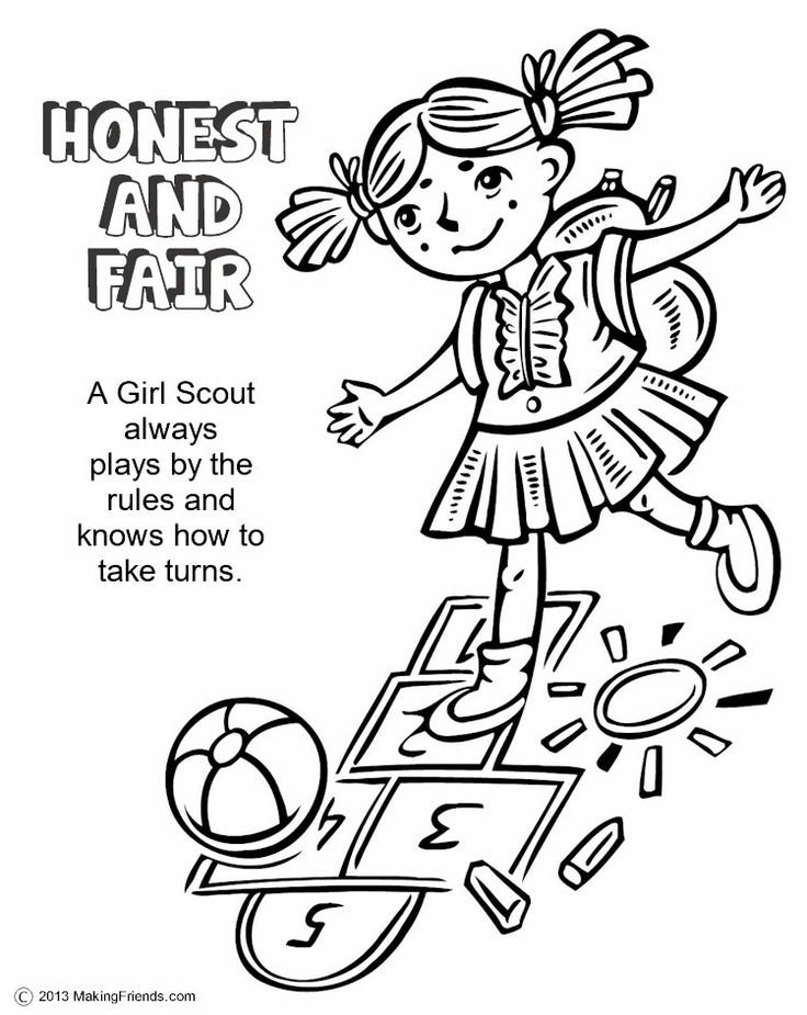 736x925 Honesty Coloring Pages In Pintrest Tags Honesty Coloring Page