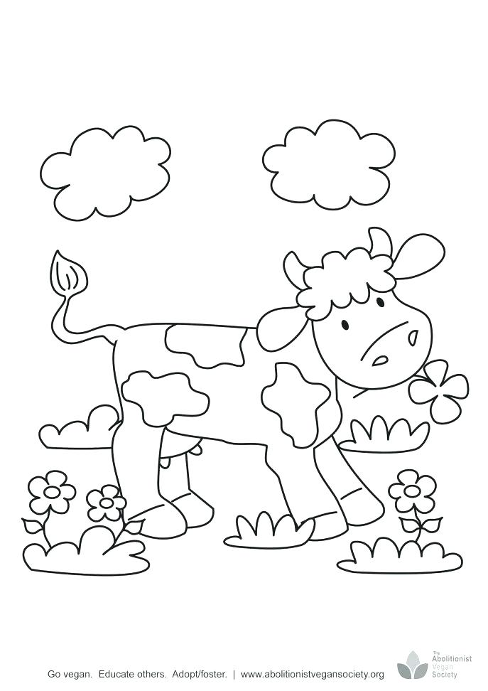 687x972 Simple Lds Coloring Pages Kids Honesty Medium Size Of Colors Image