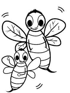 236x315 Clipart Image A Black And White Beehive With Bees Beekeeping
