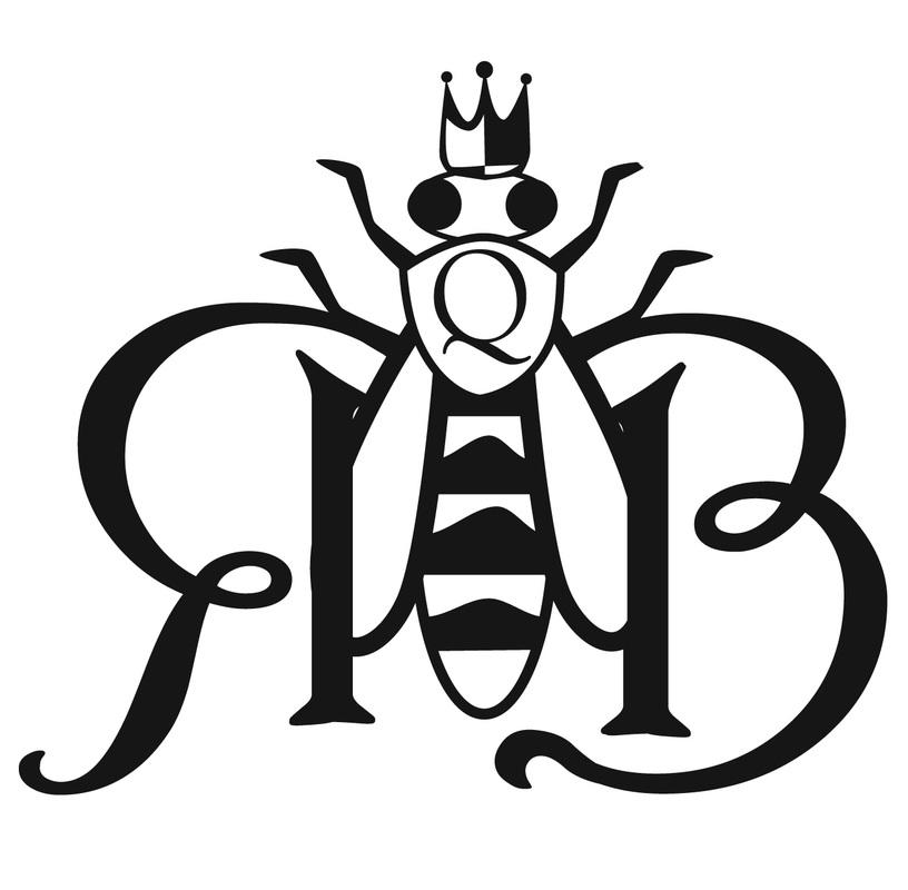 816x800 Russian Honey Bee Breeders Association Usda Ars