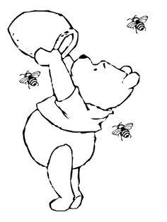 236x314 Disneyweekend Have A Winnie The Pooh Weekend Crafts, The O'Jays