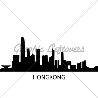 325x325 Skyline Beijing Gl Stock Images
