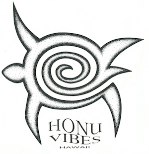 300x310 Honu Vibes Surf Network